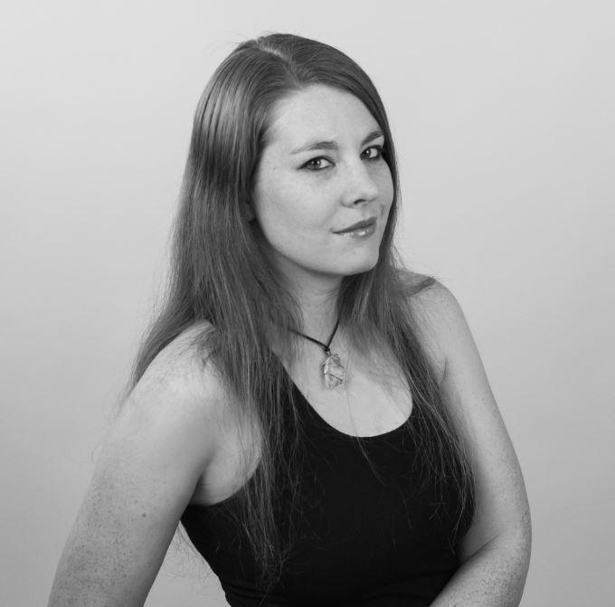Danielle N. McDonough image