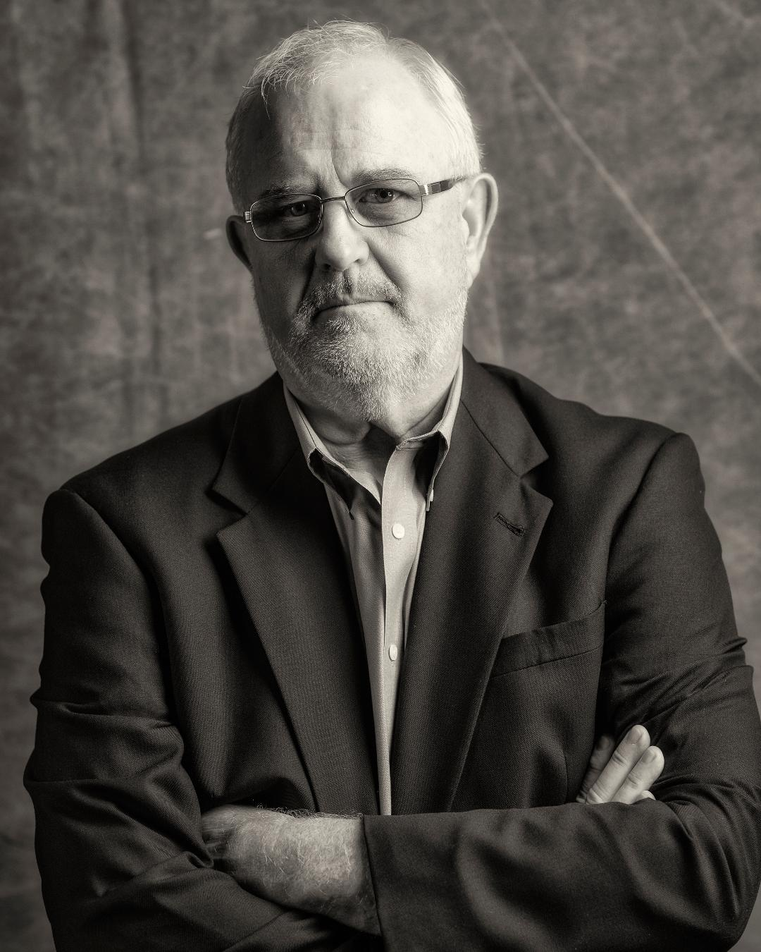 Francis Hicks image