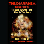 The Diarrhea Diaries Image