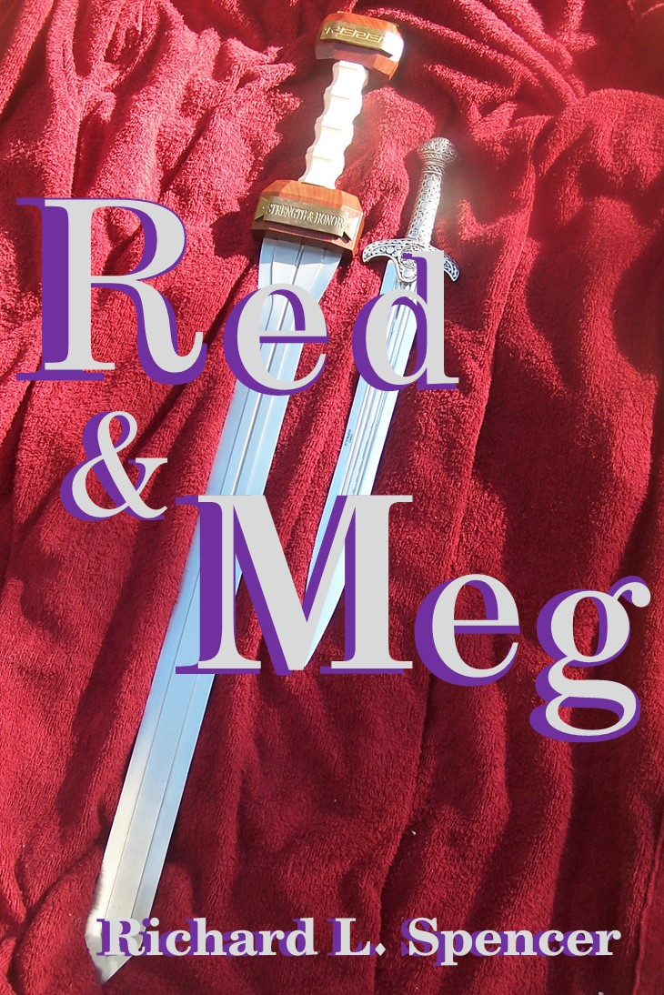 Red & Meg Image