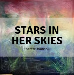 Stars in Her Skies Image