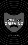 Ode to Grieving Image