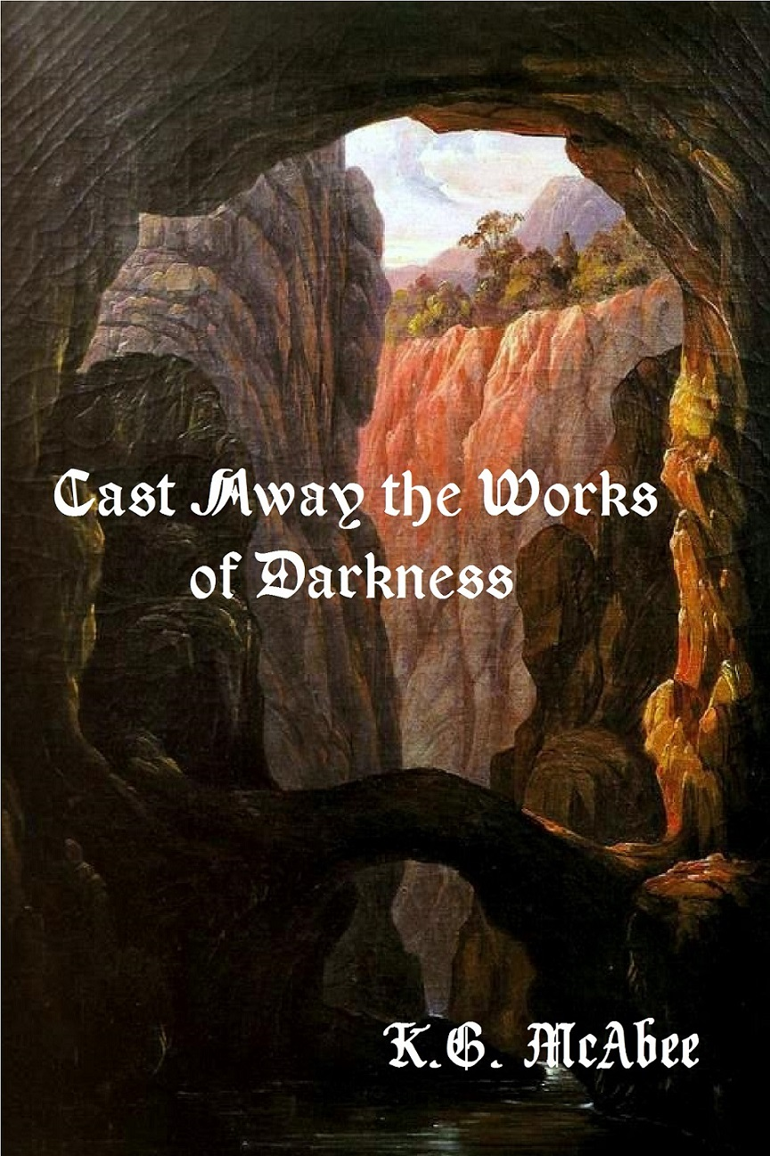 Cast Away the Works of Darkness Image