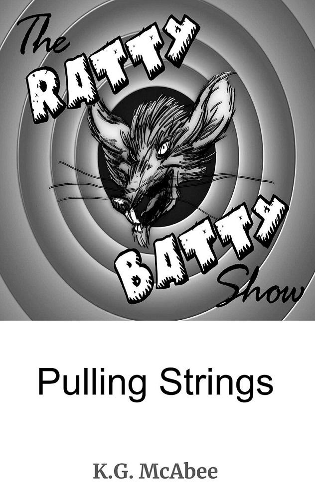 Pulling Strings image