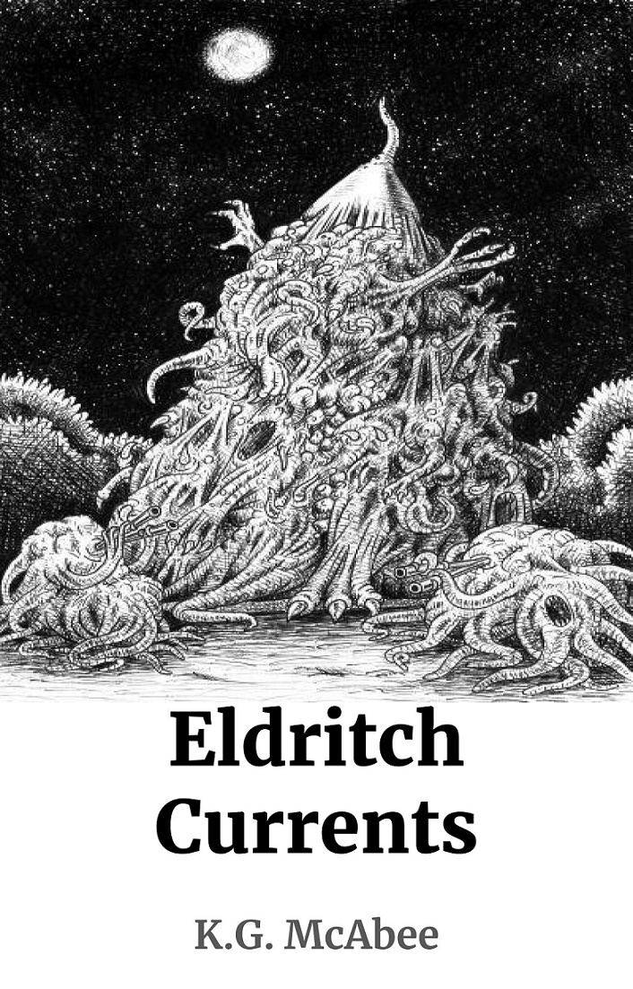 Eldritch Currents Image