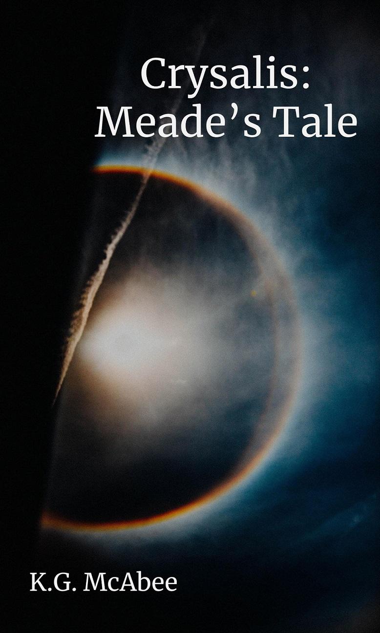 Crysalis: Meade's Tale Image