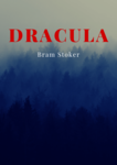 Dracula <br>Read for Free (Gutenberg Project ™) Image