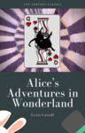 Alice's Adventures in Wonderland <br>Read for Free (Gutenberg Project ™) image