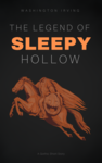The Legend of Sleepy Hollow (Gutenberg Project ™) Image