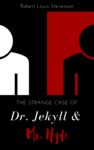 The Strange Case of Dr. Jekyll and Mr. Hyde (Gutenberg Project ™) Image