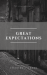 Great  Expectations  (Gutenberg Project ™) image