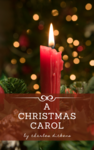 A Christmas Carol (Gutenberg Project ™) image