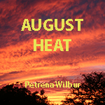 August Heat Image