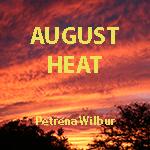 August Heat image