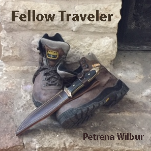 Fellow Traveler Image