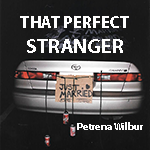 That Perfect Stranger Image
