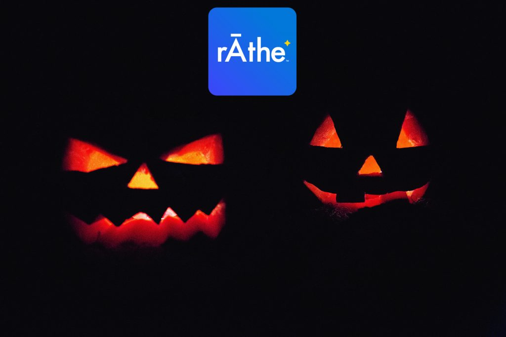 rAthe halloween self publishing stories